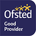 ofsted oustanding good provider