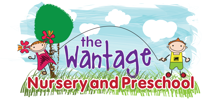 The Wantage Nursery & Preschool The Wantage Nursery & Preschool